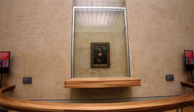 Достопримечательности музея